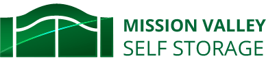 Mission Valley Self Storage